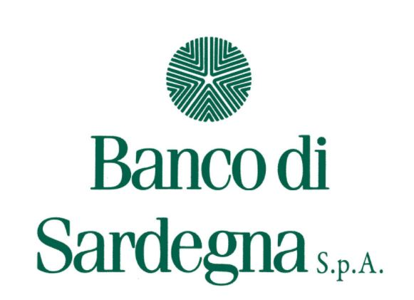 Banco di Sardegna contatti