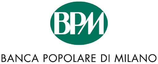 assistenza Banco Popolare di Milano