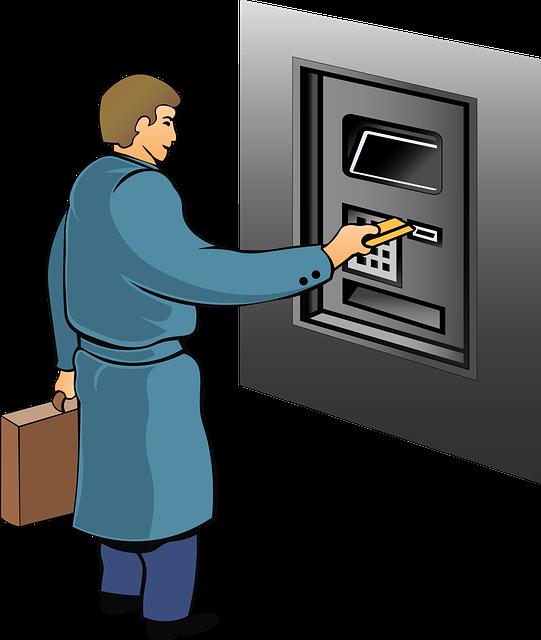 conti bancari a costo zero