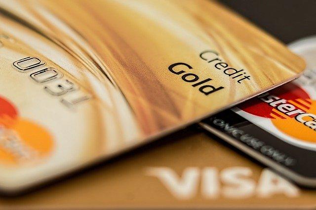 migliori carte credito revolving