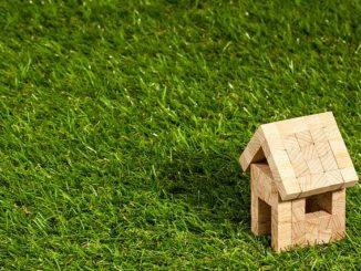 migliori mutui casa