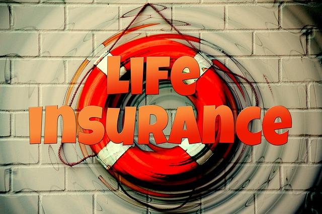 migliori assicurazioni vita