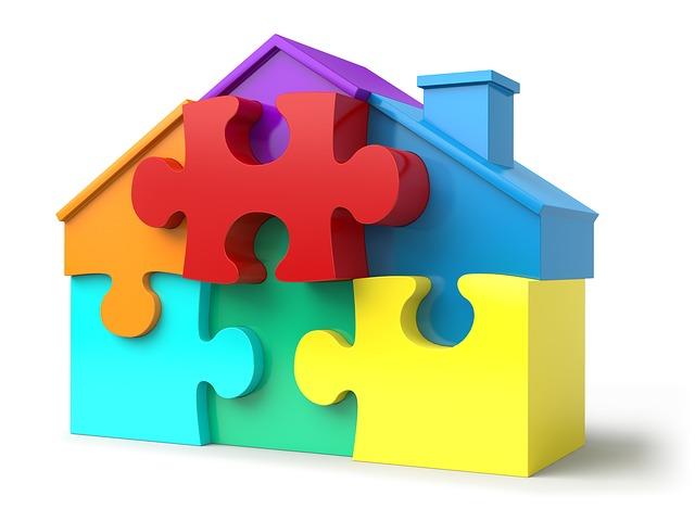migliori assicurazioni casa