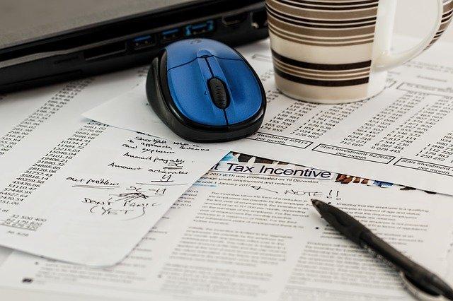 strumenti analisi trading