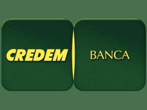 Conto Facile Credem Banca
