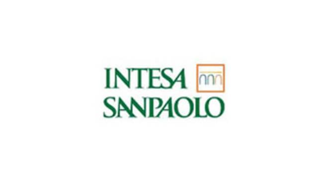 Conto carta Libretto Intesa San Paolo