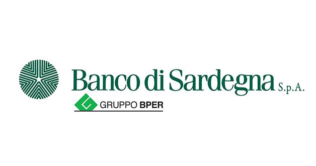 Prestito Giovani Banco di Sardegna