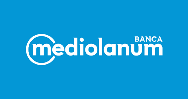 Banca mediolanum conti correnti