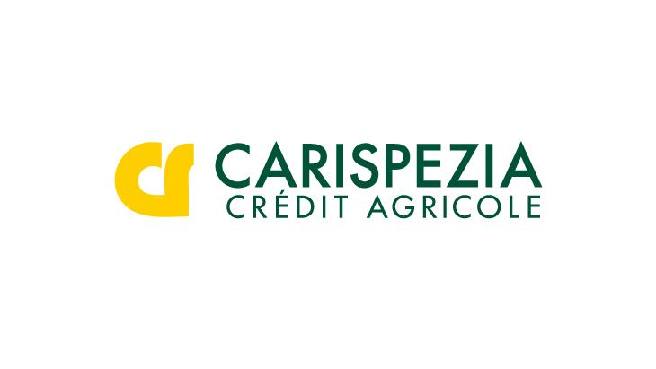 Carispezia nowbanking